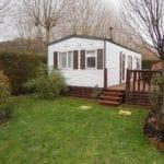 Le cottage ( 6 couchages)
