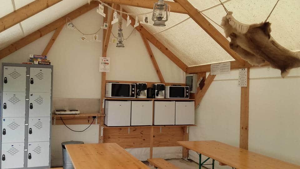 nos offres sp ciales camping de l 39 aigrettecamping de l 39 aigrette. Black Bedroom Furniture Sets. Home Design Ideas